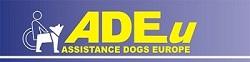 ADEu_Logo