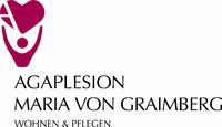 Agaplesion_Maria_von_Graimberg_Haus_Logo_web
