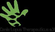 Canis Lupus Therapeuticus e.V.